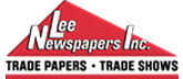 Lee Newspaper App