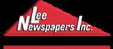Lee Newspaper App